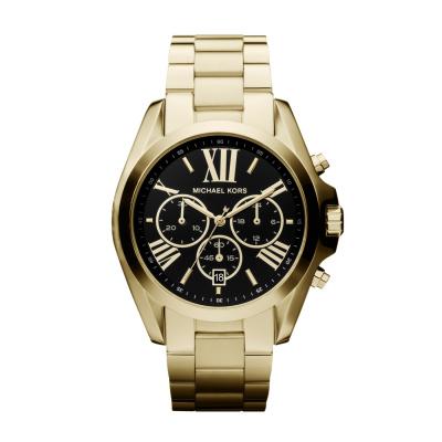 Michael Kors Watch MK5739