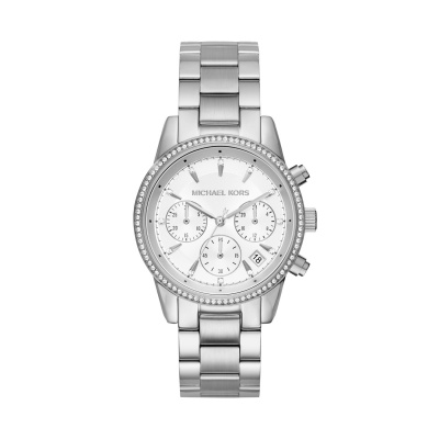 Michael Kors watch MK6428