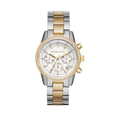 Michael Kors Ritz Watch MK6474