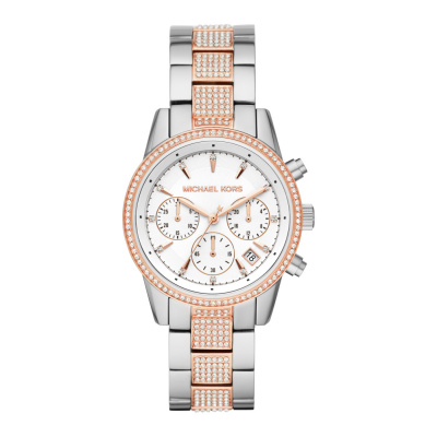 Michael Kors Ritz watch MK6651