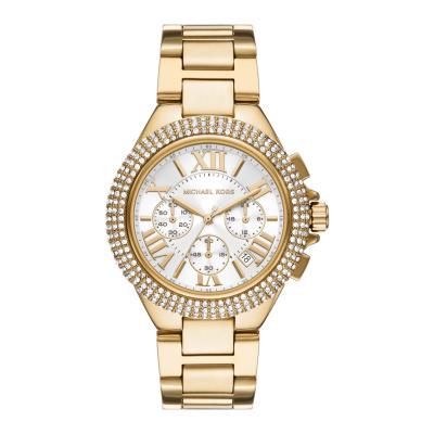 Michael Kors Camille horloge MK6994