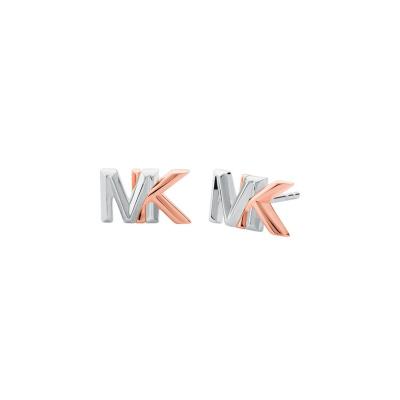 Michael Kors Earrings MKC1535AN931