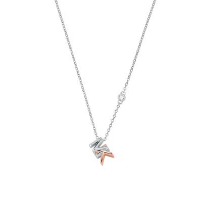 Michael Kors Necklace MKC1537AN931