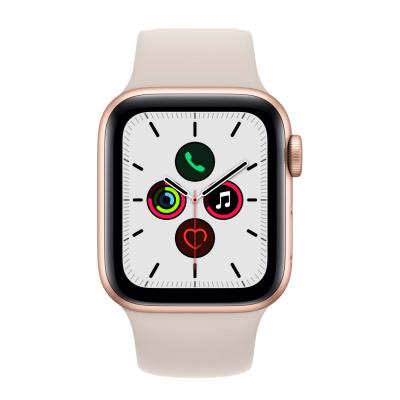 Apple SE Smartwatch MKQ03NF/A
