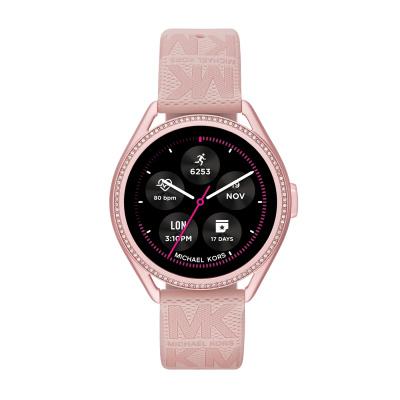 Michael Kors Smartwatch MKT5116