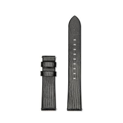 Michael Kors Watch Strap MKT9039