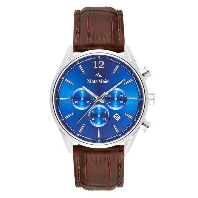 Mats Meier Grand Cornier Watch MM00103
