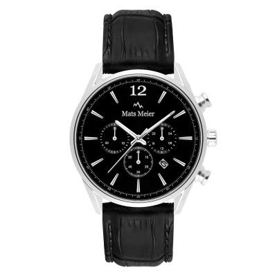 Mats Meier Grand Cornier Watch MM00106