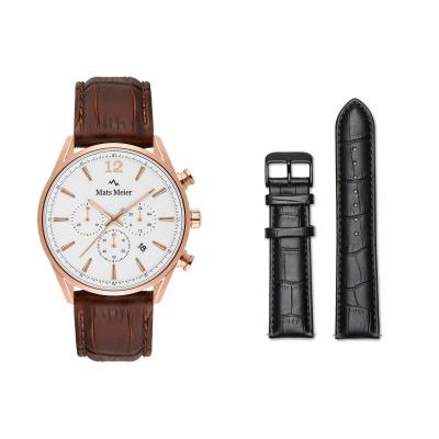 Mats Meier Watch MM90010