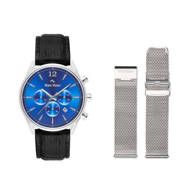 Mats Meier Watch MM90015