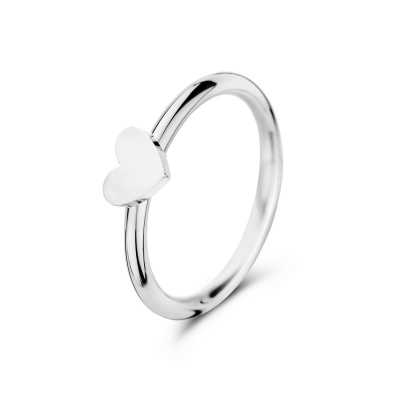 May Sparkle Happiness Ring MS10081