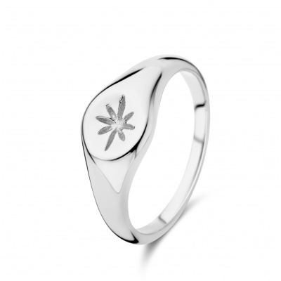 May Sparkle Summer Breeze Ring MS330001