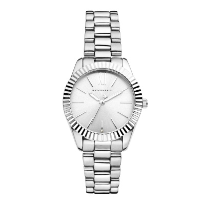 May Sparkle Luxurious Life watch MSA001