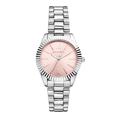 May Sparkle Luxurious Life Watch MSA002