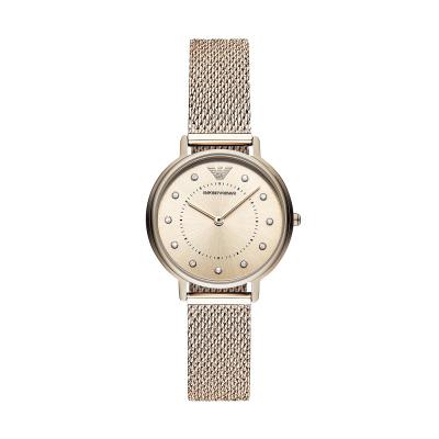 Emporio Armani Watch AR11129