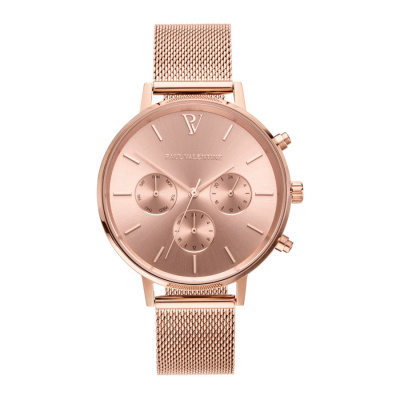 Paul Valentine Multifunctional watch PVT3840101