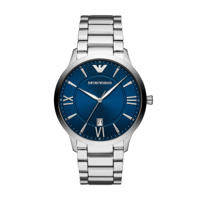 Emporio Armani watch AR11227