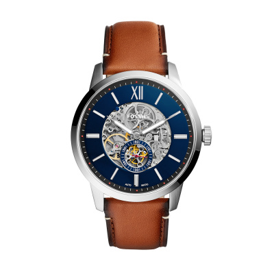 Fossil Townsman watch ME3154