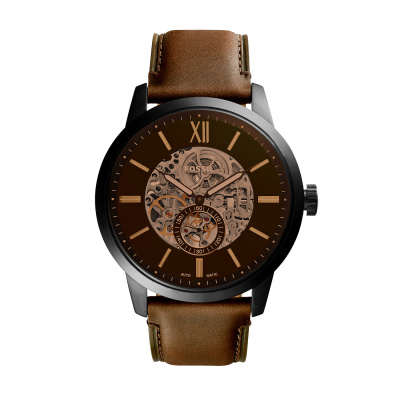 Fossil Townsman watch ME3155