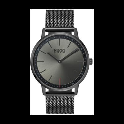 HUGO Exist Watch HU1520012