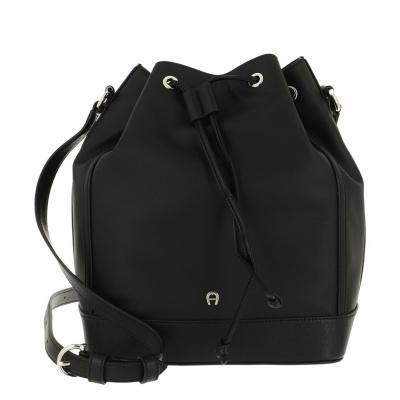 Aigner Shoulder Bag 1360790002