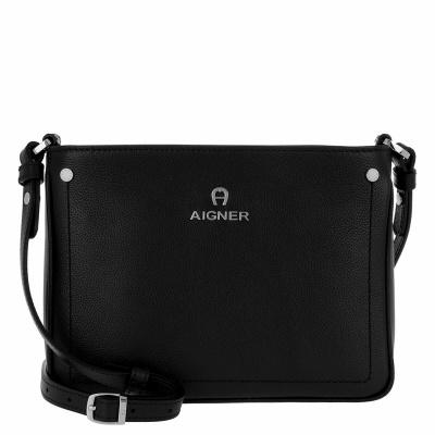 Aigner Crossbody Bag 1320020007
