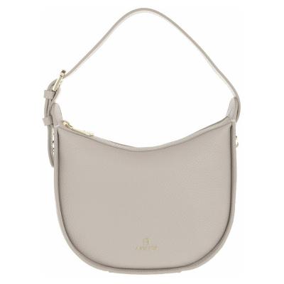 Ania Haie Bohemia Crossbody Bag 132136000820
