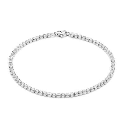 Parte di Me 925 Sterling Zilveren Armband PDM1323733 (Lengte: 18.00 cm)