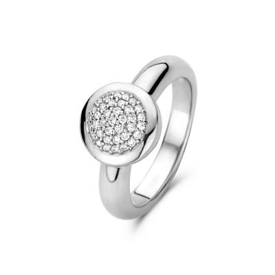 Parte Di Me Luce Mia Ring PDM1327868