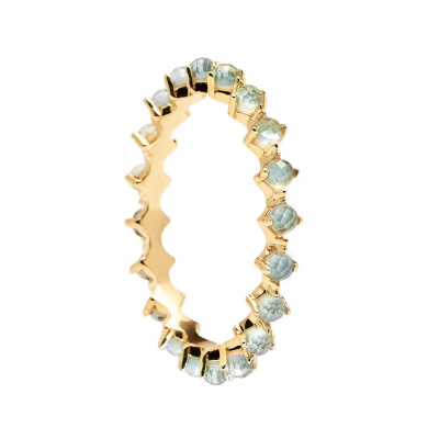 P D Paola Citric Ring AN01-140