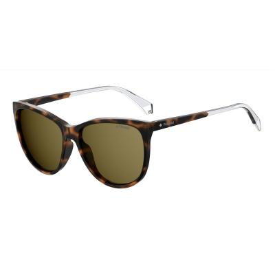 Polaroid Sunglasses PLD-4058S-086-57-LA