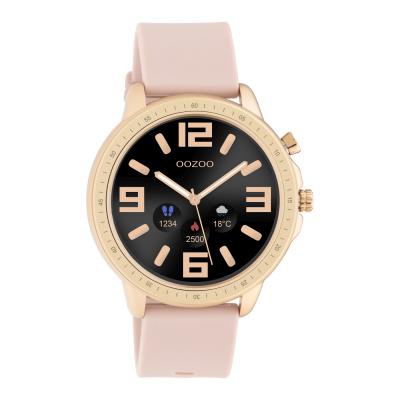 OOZOO Smartwatch Q00324