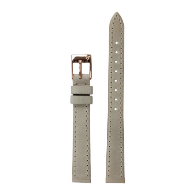 Renard Elite watch strap R12R1BSC