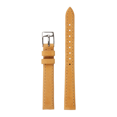 Renard Elite watch strap R12S1TNG