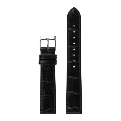 Renard Elite watch strap R18S2CBK