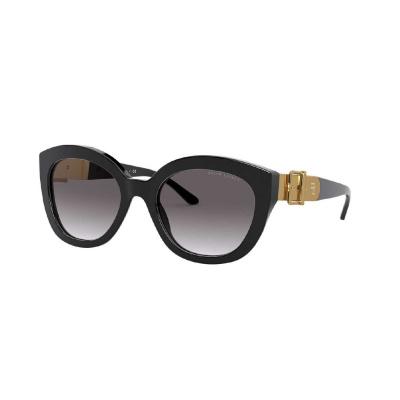 Ralph Lauren Sunglasses RL818550018G54
