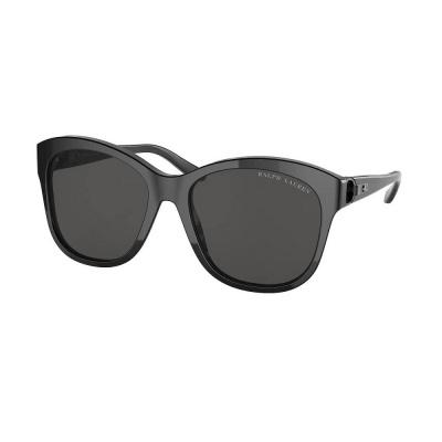 Ralph Lauren Sunglasses RL8190Q50018755