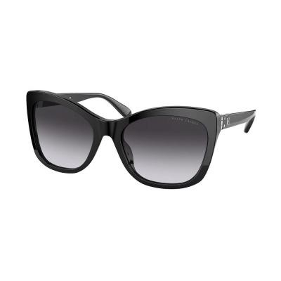 Ralph Lauren Sunglasses RL819250018G56