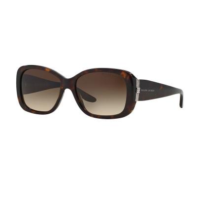 Ralph Lauren Sunglasses RL8127B50031355