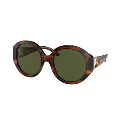 Ralph Lauren Sunglasses RL8188Q50077156