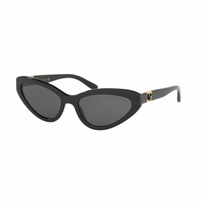 Ralph Lauren Sunglasses RL817655500187