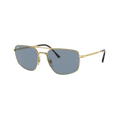 Ray-Ban Sunglasses RB3666191326