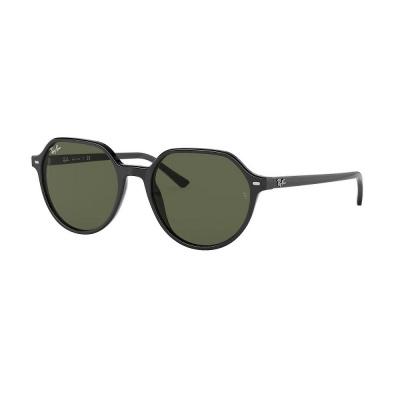Ray-Ban Sunglasses RB2195191190