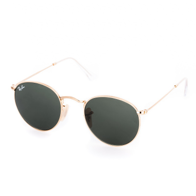 4e1f7f331054d RAY-BAN sunglasses online shop - Free Delivery