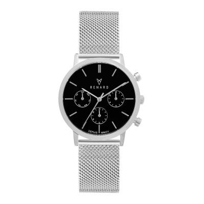 Renard Elite 35.5 watch RB361SS30SS2
