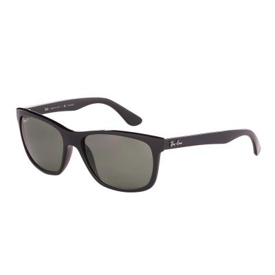 Ray-Ban polarized sunglasses RB41816019A57