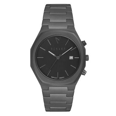 Renard Empereur 39.0 horloge RC161BL30BL1