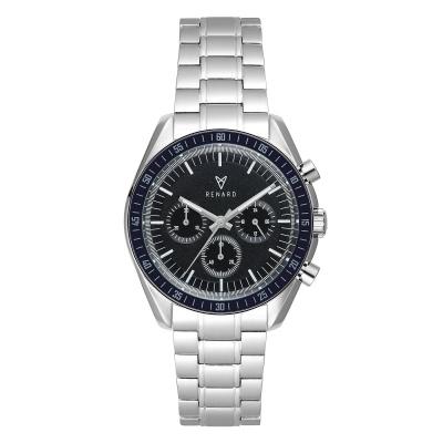 Renard Sportif watch RD661SS37SS1