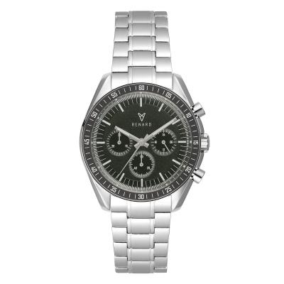 Renard Sportif horloge RD661SS97SS1