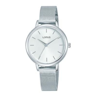 Lorus Watch RG251NX9